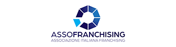 Asso Franchising